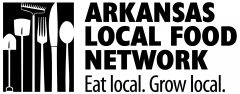 Arkansas Local Food Network