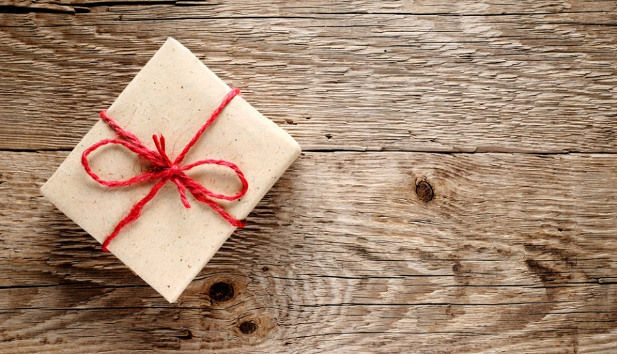 GiftWrapH.jpg