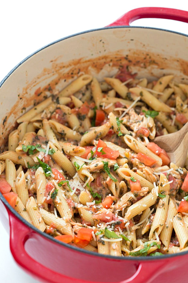 galonamissiontuscan-chicken-and-penne-pasta-2-2
