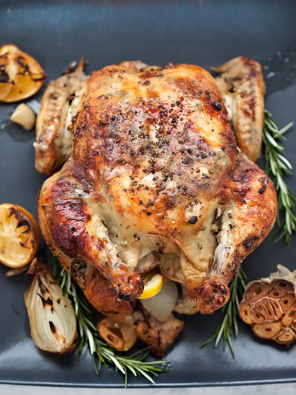 5 Recipes To Use That Whole Chicken Arkansas Local Food Network