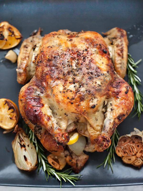 garlic-rosemary-chicken-005-foodiecrush