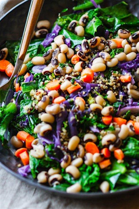 rainbow-power-greens-salad-with-black-eyed-peas3.jpg