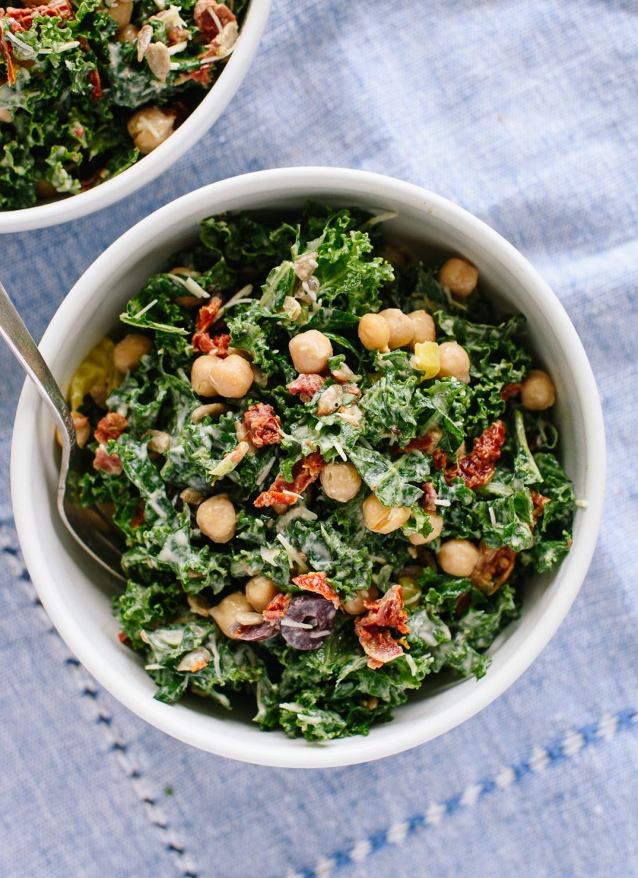 greek-kale-salad-recipe