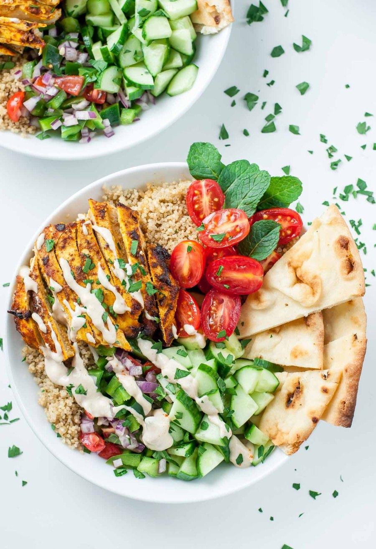healthy-chicken-shawarma-veggie-quinoa-bowls-meal-prep-recipe-peasandcrayons-4375.jpg