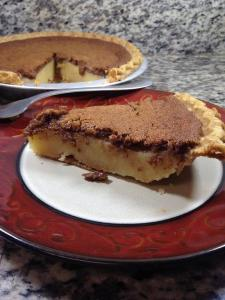 Navy_Bean_Pie_4