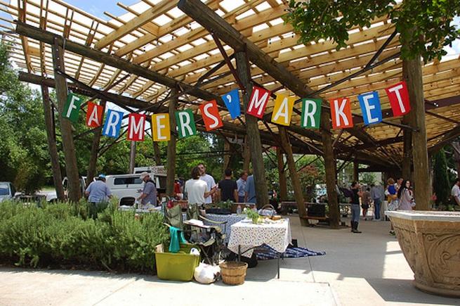 bernice-garden-farmers-market.jpg