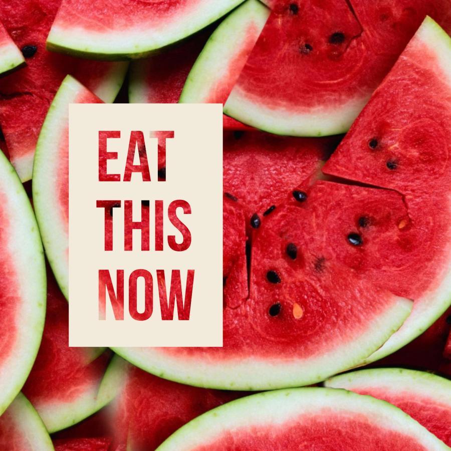 EatThisNowJULY.jpg