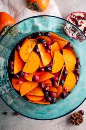 pomegranatepersimmonwintersangria2